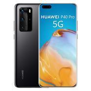 "Smartphone HUAWEI P40 Pro (6.58"" – 8 GB – 256 GB – Preto)"