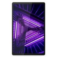 Lenovo Tab M10 FHD Plus 10.3″ 4GB/128GB 4G Cinzento Platina