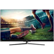 """TV HISENSE 65U8QF ULED 65"""" 4K Smart TV"""