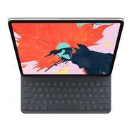 Smart Keyboard Folio para iPad Pro de 12,9″ (3.ª geração) – Português