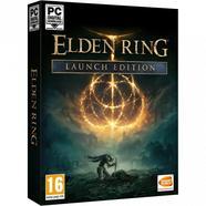 Elden Ring – PC