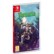 Jogo Nintendo Switch Terraria