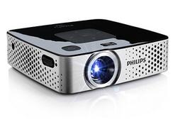 Videoprojetor PHILIPS PPX3417 Wifi