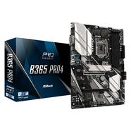 ASRock B365 Pro4 ATX