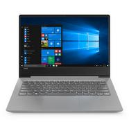 LENOVO Ideapad 330S-14Ikb (14'' - Intel Core i3-8130U - 4 GB RAM - 128 GB SSD)