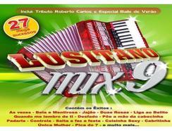CD Lusitano Mix 9