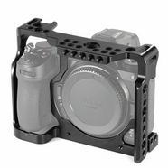 Acessório Câmara Smallrig Cage Nikon 2243 (Z6-Z7)