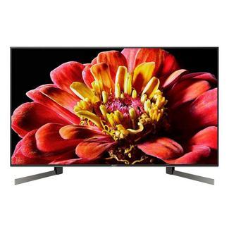"TV SONY KD-49XG9005 LED 49"" 4K Smart TV"