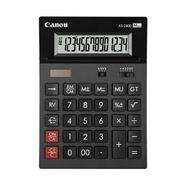 Calculadora CANON AS-2400