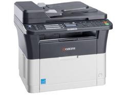 Impressora Laser KYOCERA FS-1320MFP
