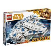LEGO Star Wars: Kessel Run Millennium Falcon