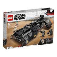 LEGO Star Wars: Nave Transporte Knights of Ren