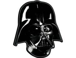 Tapete de Rato STAR WARS Darth Vader