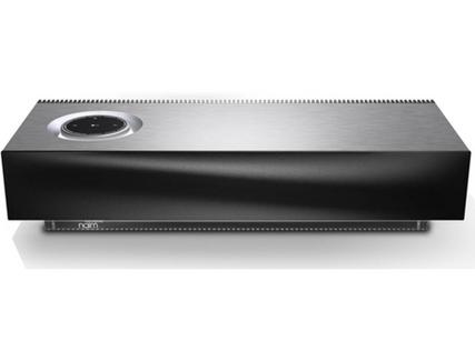Naim Audio Coluna Wireless Mu-so – Refurbished