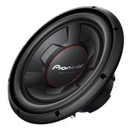 Subwoofer Auto PIONEER TS-W306R