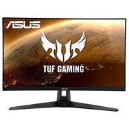 Asus 27″ VG279Q1A TUF Gaming IPS 1920 x 1080 165Hz FreeSync
