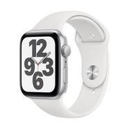 APPLE Watch SE 44 mm Prateado