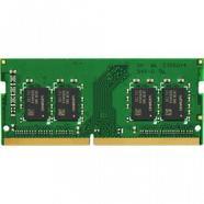 Synology SO-DIMM DDR4 2666MHz 4GB