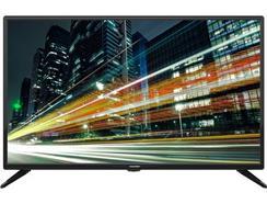 "TV BLAUPUNKT BN32H1032EEB (LED – 32"" – 81 cm – HD)"