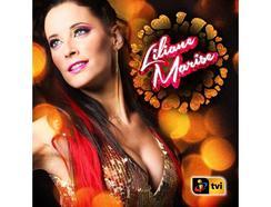 CD Liliane Marise – Liliane Marise