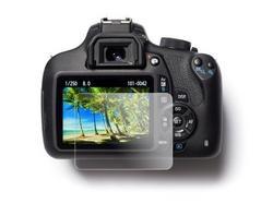 Protetor de ecrã vidro EASYCOVER Nikon D3200/D3300