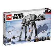 LEGO Star Wars: AT-AT