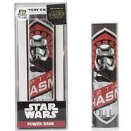 Powerbank TRIBE Star Wars Multicor