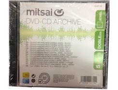 Arquivo CD MITSAI Jew MECSBJ02B0S05