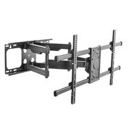 Suporte TV Equip 37″-90″ Tilt/Swivel TV Wall Mount Bracket