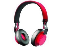 Auscultadores Bluetooth JABRA Vermelho