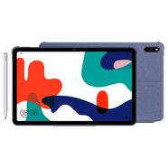 Tablet Huawei MatePad 10 4GB 64GB – Cinzento