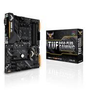 Asus TUF B450-PLUS Gaming ATX
