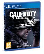 Jogo PS4 Call Of Duty Ghosts