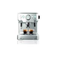 Cecotec Power Espresso 20 Barista Pro Máquina de Café Expresso
