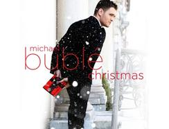 CD Michael Bublé – Christmas