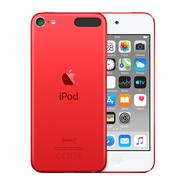 iPod Touch APPLE 128GB Vermelho