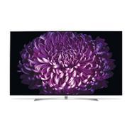 LG Smart TV OLED UHD 4K HDR 65B7V 165cm
