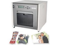Impressora Sublimação Térmica HITI P525L