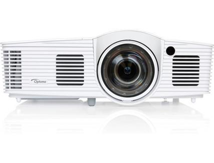 Videoprojetor OPTOMA GT1080 Darbee