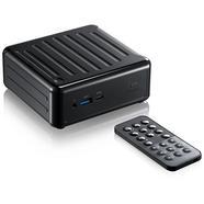 Mini PC ASRock BeeBox-S 7200U/B/BB Preto