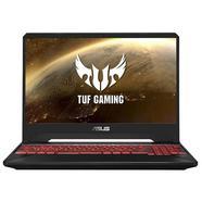 """ASUS TUF FX505GE-78AT5CB1 (15.6"""" – Intel Core i7-8750H – 16 GB RAM – 1 TB HDD + 256 GB SSD – NVIDIA GeForce GTX 1050 Ti)"""