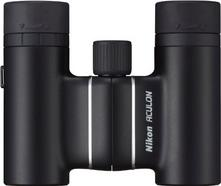 Nikon Aculon T01 10×21 Preto