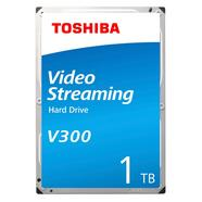 "Disco Interno 3.5"" TOSHIBA 1TB SATA"