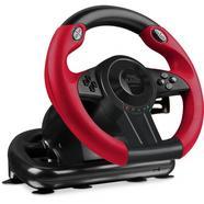 Volante Speedlink Trailblazer Preto p/PC/PS3/PS4