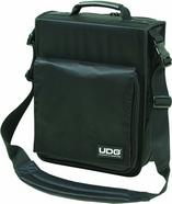 Estojo CD/LP UDG ULTIMA SLINGBAG 258 PRT