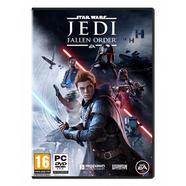 Star Wars Jedi: Fallen Order – PC