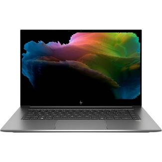 "Portátil HP ZBook Create G7 (15.6"" – Intel Core i7-10750H – RAM: 16 GB – 512 GB SSD PCIe – NVIDIA GeForce RTX 2070)"