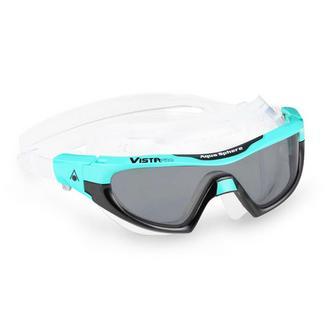 Óculos de natação Vista Pro Aqua Sphere Turquesa