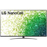 LG 50NANO863PA 50″ LED Nanocell UltraHD 4K HDR10 Pro