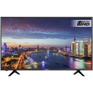 Hisense 43N5500 SmartTV 43″ 4K UHD